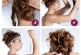Diy Grecian Hairstyles 45 Best Grecian Hair Images On Pinterest