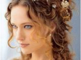 Diy Grecian Hairstyles 47 Best Easy Greek toga and Hairstyles Images On Pinterest