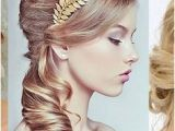 Diy Grecian Hairstyles 76 Best toga Ideas Images On Pinterest