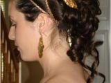 Diy Grecian Hairstyles Greek Goddess Pin Up Hollween Costume Pinterest