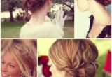 Diy Grecian Hairstyles the 46 Best Grecian Hairstyles Images On Pinterest
