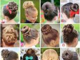 Diy Gymnastics Hairstyles 260 Best Gymnastics Hairstyles Images On Pinterest In 2019