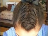 Diy Gymnastics Hairstyles 826 Best Julia S Gymnastics Images On Pinterest