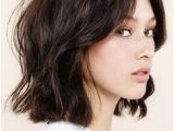 Diy Haircut Choppy Layers 192 Best Hairstyles Images