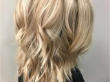 Diy Haircut Choppy Layers 50 Best Variations Of A Medium Shag Haircut for Your Distinctive
