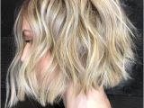 Diy Haircut Choppy Layers 70 Devastatingly Cool Haircuts for Thin Hair