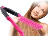 Diy Haircut Comb Hair Brushes Type Hair Bs Professional Hair Straightener B Diy