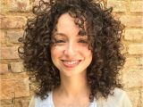 Diy Haircut Curly 60 Styles and Cuts for Naturally Curly Hair In 2018