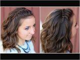 Diy Haircut Girl Cute Haircuts for Long Hair Elegant Curly New Hairstyles Famous Hair