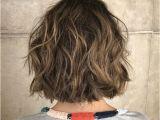 Diy Haircut Layered Bob 40 Messy Bob Hairstyles that Women Just Can T Say No to
