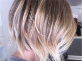 Diy Haircut Layered Bob 70 Fabulous Choppy Bob Hairstyles Hair Cuts Pinterest