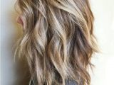 Diy Haircut Long 210 Hairstyles Diy and Tutorial for All Hair Lengths