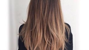 Diy Haircut Long Layers 69 Cute Layered Hairstyles and Cuts for Long Hair