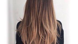 Diy Haircut Long Layers 69 Cute Layered Hairstyles and Cuts for Long Hair