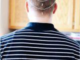 Diy Haircut Men Diy Men S Fade Haircut Men S Haircuts