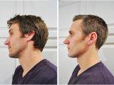 Diy Haircut Men How to Cut Your Man S Hair Tips & Video