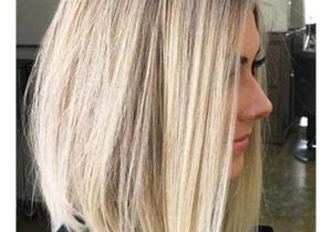 Diy Haircut Pinterest 66 Beautiful Long Bob Hairstyles with Layers for 2018 Style Easily
