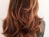 Diy Haircut Pinterest Idea Layered Haircuts for Long Hair 90 In 2018