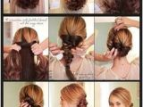 Diy Hairstyles and Makeup 173 Best Hair Makeup Images On Pinterest