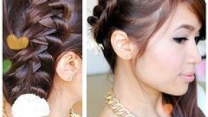 Diy Hairstyles Bebexo 32 Best Bebexo Hairstyles Images