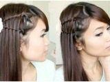 Diy Hairstyles Bebexo the 18 Best Bebexo Hairstyles Images On Pinterest