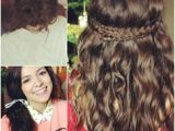 Diy Hairstyles Bethany Mota 151 Best Bethany Mota Images