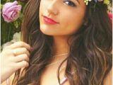 Diy Hairstyles Bethany Mota 160 Best Bethany Mota Images On Pinterest