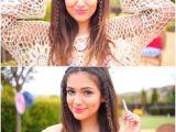 Diy Hairstyles Bethany Mota 300 Best Bethany Mota Images