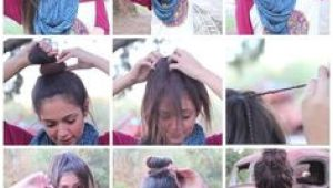 Diy Hairstyles Bethany Mota 66 Best Bethany Mota Fashion Images On Pinterest