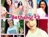 Diy Hairstyles Bethany Mota 73 Best Macbarbie07 Images