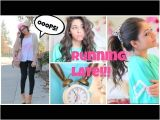Diy Hairstyles Bethany Mota 8 Best Projects to Try Images On Pinterest