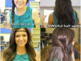 Diy Hairstyles Bethany Mota 82 Best Hairstyles Images