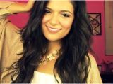 Diy Hairstyles Bethany Mota Bethany Mota is the Most Beautiful and Confident Girl I Have Ever