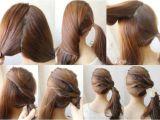 Diy Hairstyles Cgh Pin by Jagdev Bassi On Hairstyles Pinterest