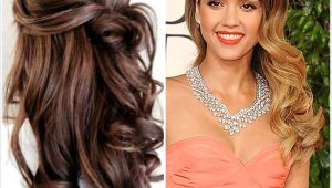 Diy Hairstyles Curls 14 Best Easy Braided Hairstyles for Long Hair