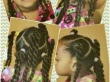 Diy Hairstyles for 11 Year Olds 207 Best Mixed Girl Hairstyles Images On Pinterest