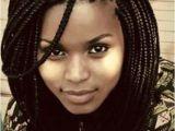 Diy Hairstyles for African Hair African Hair Braiding & Styles Csl