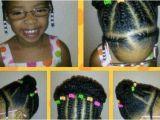Diy Hairstyles for Black Hair Diy Hairstyles for Natural Black Hair New Short Natural Hairstyles