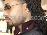 Diy Hairstyles for Dreads 48 Best Dreadlock Styles Images