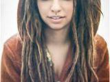 Diy Hairstyles for Dreads Gerelateerde Afbeelding Dreads Pinterest