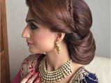 Diy Hairstyles for Dummies Gorgeous Cute Wedding Hairstyles for Girls