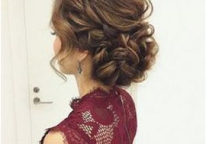 Diy Hairstyles for Engagement 298 Best Bebe S Images