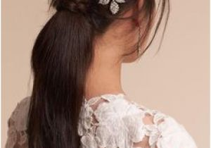 Diy Hairstyles for Engagement 652 Best Wedding Hairstyles Images On Pinterest In 2019