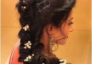 Diy Hairstyles for Engagement the 9537 Best Hair Styles Images On Pinterest