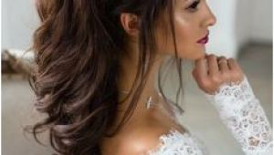 Diy Hairstyles for Gown 109 Best Hairstyles and Hairdo Images