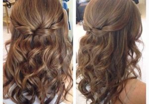 Diy Hairstyles for Graduation 18 Elegant Hairstyles for Prom 2019 Wedding Hairstyles
