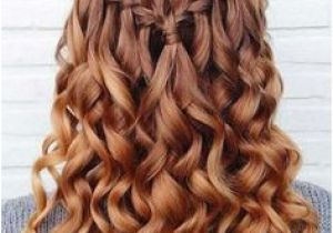 Diy Hairstyles for Graduation 206 Best Hair Images On Pinterest