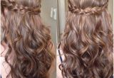 Diy Hairstyles for Graduation 67 Best Graduation Hair Ideas&tips Images On Pinterest