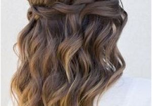 Diy Hairstyles for Graduation 75 Best Graduation Hairstyles Images On Pinterest