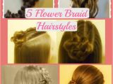 Diy Hairstyles for Kinky Hair 18 Awesome Easy Do It Yourself Natural Hairstyles – Trend Hairstyles